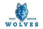 West Mercer Logo