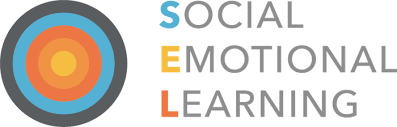 Family Social Emotional Learning Night Oct. 23