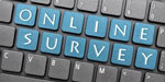 Families invited to complete Educational Effectiveness Survey