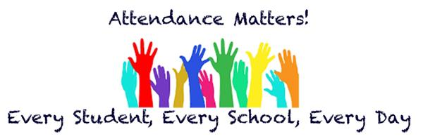 Student Wellness and Safety / Attendance Matters