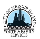 Youth and Family Services Logo