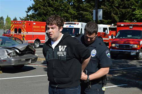 the dui experience A successful toronto dui lawyer with experience obtain an experienced and reliable dui lawyer in toronto to fight your drinking and driving charges dui convictions  toronto dui lawyer will offer you an experienced dui attorney with a history of positive results we strive to make sure that the cases against our clients are dismissed.