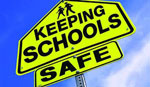 School Board resolution reaffirms its commitment to preserving school safety and preventing gun violence