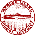 Mercer Island School District