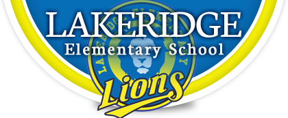 Lakeridge Elementary School